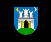 zagreb-logo1